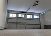 Garage Door And Opener Narberth, PA 484-245-2781